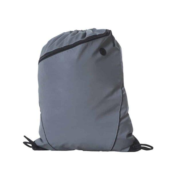 Smart Backpack Reflective Reflective Ingen stl