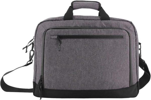 Laptop Bag Antra. Mel Ingen stl