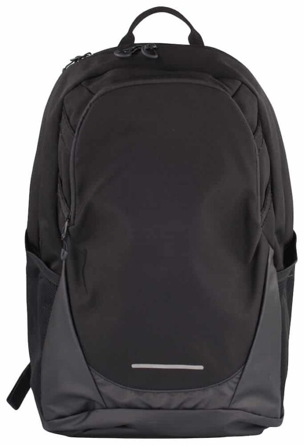 2.0 Backpack Sort Onesize