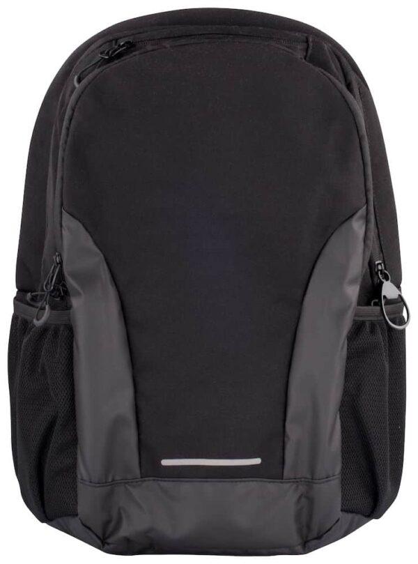 2.0 Cooler Backpack Sort Onesize