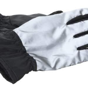 Reflective Handsker Reflective XL/XXL
