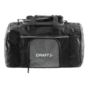 Craft new traning bag promo sort